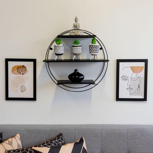 Prateleira-Aramada-Rustica-Decorativa-Circular