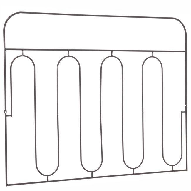 Cabeceira-aramada-Acropole-solteiro
